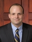Pleasant Hill Health Care Lawyer David N. May