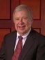Iowa Insurance Law Lawyer David J.W. Proctor