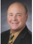 Nebraska Environmental / Natural Resources Lawyer David J. Schmitt
