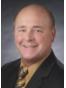 Douglas County Medical Malpractice Attorney David J. Schmitt