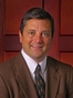 Iowa General Practice Lawyer David Brian Scieszinski