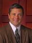 Des Moines General Practice Lawyer David Brian Scieszinski