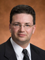 Dauphin County Insurance Law Lawyer Ryan B. Caboot