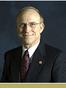 Iowa Wills Lawyer Doyle D. Sanders
