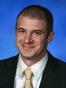 Waterloo Insurance Law Lawyer Dustin Troy Zeschke
