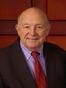 Des Moines Estate Planning Attorney Edward E. Johnson