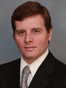 Chester County Ethics / Professional Responsibility Lawyer Josh J. Byrne