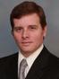 West Chester Ethics / Professional Responsibility Lawyer Josh J. Byrne