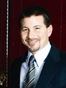 Middlesex County Personal Injury Lawyer Peter Chamas