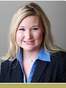 Iowa Business Attorney Erin Cathleen Herbold