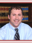Chester County Commercial Real Estate Attorney James Peter Burke