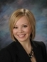 Dubuque County Family Law Attorney Stephanie Rose Fueger