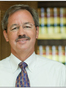 Cedar Rapids Personal Injury Lawyer Richard C. Garberson