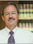 Cedar Rapids Personal Injury Lawyer Richard C. Garberson