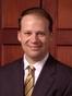 Pleasant Hill Insurance Law Lawyer Matthew J. Haindfield