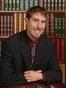 Iowa Criminal Defense Attorney Seth James Harrington
