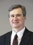 Attorney Gary M. Myers