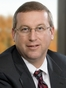 York County Estate Planning Attorney Timothy J. Bupp