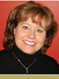 Des Moines Tax Lawyer Johnine R. Hays
