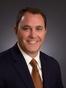 Dallas County Lawsuit / Dispute Attorney Justin Joseph Presnal