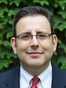 Pittsburgh Employee Benefits Lawyer Jonathan Kevin Cohn