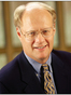 Cedar Rapids Medical Malpractice Attorney Robert D. Houghton