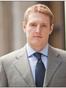 Cedar Rapids Antitrust / Trade Attorney Samuel Everett Jones