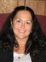 Iowa City Family Lawyer Lori Lee Klockau