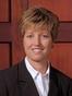 Pleasant Hill Business Attorney Jan Mohrfeld Kramer