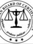 Attorney Jonathan E. Kramer