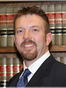 Mason City Personal Injury Lawyer John P. Lander