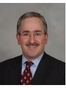 Hamilton County Mergers / Acquisitions Attorney Frank David Chaiken