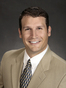Iowa Gaming Law Attorney Nicholas James Mauro
