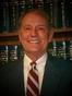 Des Moines Probate Attorney Ned P. Miller