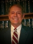 Johnston Real Estate Attorney Ned P. Miller