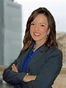 Des Moines Car / Auto Accident Lawyer Laura Lynn Mommsen