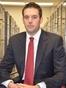 Vanderburgh County Criminal Defense Attorney Jeremy Bruce Morris