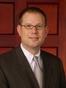 Pleasant Hill Business Attorney Sean M. O'Brien