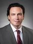 Minnesota Patent Infringement Attorney Thomas J. Oppold