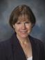 Polk County Family Law Attorney Jean Pendleton