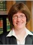 Marion Appeals Lawyer Nancy Jo Penner