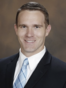 Iowa City Family Law Attorney Ryan John Prahm