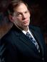 East Lancaster Speeding / Traffic Ticket Lawyer Douglas H. Cody