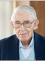 Cedar Rapids Probate Attorney William Royce Shuttleworth