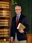 Linn County Personal Injury Lawyer James Lloyd Sines