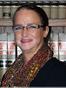 Mason City Personal Injury Lawyer Kim Renae Snitker