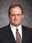 Omaha Employment Lawyer Randy J. Stevenson