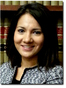 Dubuque Family Law Attorney Sandra Patricia Trevino