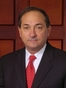 Polk County Insurance Law Lawyer Mark L. Tripp