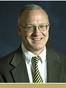 Pleasant Hill Business Attorney Mark Edward Truesdell